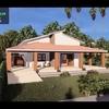 Projeto Arquitetônico Para Residência