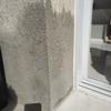Instalar revestimento de piso e parede em terraço descoberto (17m2) (apto residencial)