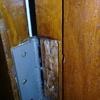 Reformar Carpintaria Madeira