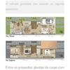 Construir Casa Pré-fabricada Concreto