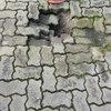 Colocar Pisos/Azulejos