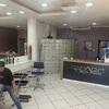 Projeto De Decoração De Local Comercial