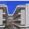 Projetar E Construir Edifício Residencial