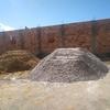 Construir Laje