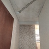 Instalar Drywall Em Residência