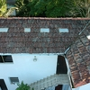 Impermeabilizar Casa