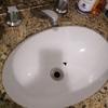 Instalar ou Trocar Bancada de Banheiro