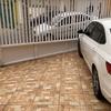 Automatizar Portão Garagem
