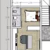 Construir Edifício Residencial