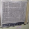 Reparar Ar-condicionado