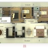 Projetar E Construir Casa