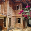 Reformar Casa Pré Fabricada Vários Materiais