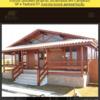 Construir Casa Pré-fabricada Outros Materiais