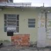 Construir área De Lazer