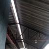 Outros Trabalhos De Serralheria Alumínio