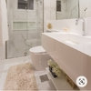 Projetar E Reformar Banheiro