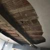 Reparar Gesso
