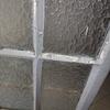 Reparar Serralheria Metal