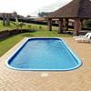 Valor piscina e instalação