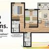 Reforma apartamento jundiai