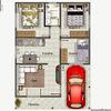 Reformar  elétrica de apartamento em contagem,mg