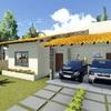 Construir Casa 150m2