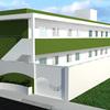 Construir prédio