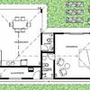 Construir área lazer