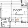 Construir Casa Pré-fabricada Aço (Steel Frame)