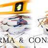 Construção civil e reformas em geral