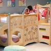 Confeccionar Cama Infantil