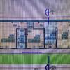 Realizar projeto e construir casa
