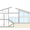 Construir casa no campo