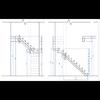 Construir Escada Concreto