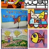 Fazer Pintura Decorativa