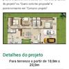Construir minha casa