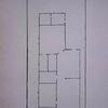 Construção de casa steel frame