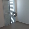 Móveis planejados apartamento pequeno