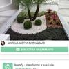 Fazer Jardim
