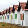 Reformar Casa da caixa sem mudanças estruturais