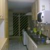Realizar mudança residencial de suzano, sp, para a cidade de formoso do araguaia, to