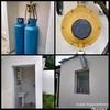Manutenção De Instalação De Gás