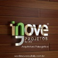 Inove & Revitally Em Alphaville Santana de Parnaiba