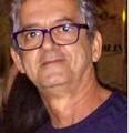 Carlos Augusto Machado Costa