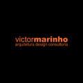 Victor Marinho Marinho