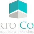 Porto Costa Arquitetura e Construções