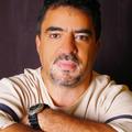 Marco Antonio Guerrero