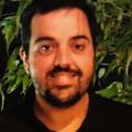 Raphael  Civille Rodrigues