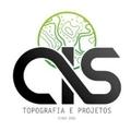 A L S Topografia e Projetos