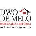 Douglas Wilson Oliveira de Melo